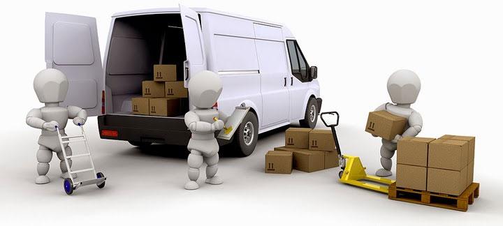 Quy định về xe chở quá tải mà không phải bác Tài nào cũng biết ?